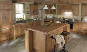 Kitchens Halesowen